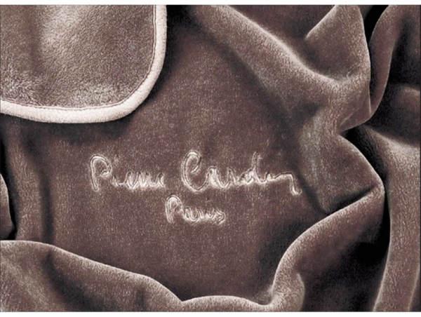 Pierre Cardin одеяло NANCY 545 (C07 Vizion)